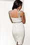 Платье #13497. Вид 4.
