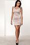Платье #13499. Вид 2.
