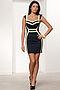 Платье #13502. Вид 2.