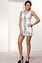 Платье #13508. Вид 2.