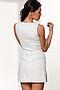 Платье #13508. Вид 3.