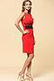 Платье #13530. Вид 2.