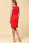 Платье #13530. Вид 4.