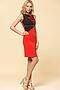 Платье #13531. Вид 3.