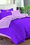 Комплект постельного белья #135362. Вид 2.