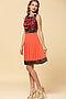 Платье #13538. Вид 2.