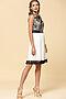 Платье #13540. Вид 2.