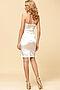Платье #13543. Вид 4.