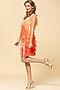 Платье #13546. Вид 3.