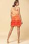 Платье #13546. Вид 4.