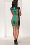 Платье #13569. Вид 3.