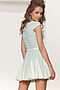 Платье #13570. Вид 3.