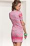 Платье #13576. Вид 4.