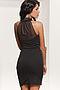 Платье #13579. Вид 3.