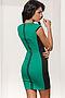 Платье #13584. Вид 4.