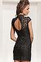 Платье #13586. Вид 4.