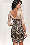 Платье #13612. Вид 4.