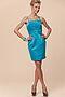 Платье #13613. Вид 2.
