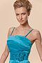 Платье #13613. Вид 3.