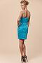 Платье #13613. Вид 4.