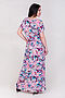 Платье #136167. Вид 2.
