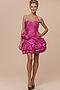 Платье #13625. Вид 3.