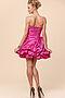 Платье #13625. Вид 4.