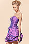 Платье #13626. Вид 3.
