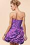 Платье #13626. Вид 4.
