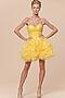 Платье #13631. Вид 2.