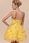 Платье #13631. Вид 3.