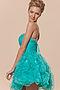Платье #13632. Вид 2.