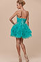 Платье #13632. Вид 4.