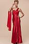 Платье #13640. Вид 2.