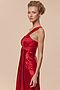 Платье #13640. Вид 3.