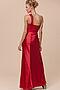 Платье #13640. Вид 5.