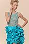 Платье #13648. Вид 2.