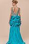 Платье #13648. Вид 5.