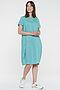 Платье #136480. Вид 2.