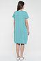 Платье #136480. Вид 3.