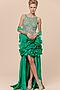 Платье #13649. Вид 2.