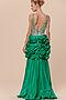 Платье #13649. Вид 4.