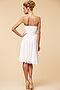 Платье #13656. Вид 3.