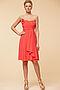 Платье #13657. Вид 2.