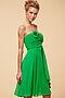 Платье #13658. Вид 2.