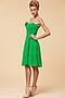 Платье #13658. Вид 3.