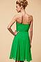 Платье #13658. Вид 5.