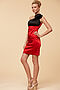 Платье #13660. Вид 2.