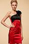 Платье #13660. Вид 3.