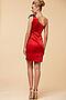Платье #13660. Вид 5.